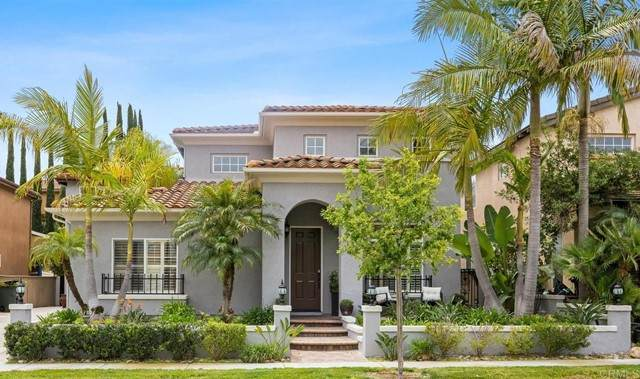 1890 Knights Ferry Dr, Chula Vista, CA 91913 (#PTP2103306) :: Keller Williams - Triolo Realty Group