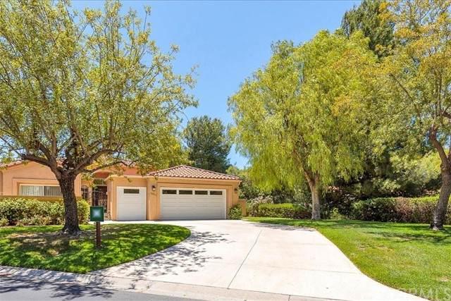 38011 Cherrywood Drive, Murrieta, CA 92562 (#SW21106355) :: The Stein Group