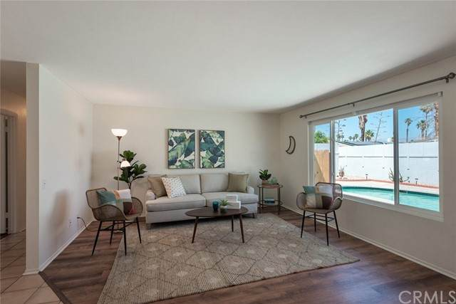 43160 Virginia Avenue, Palm Desert, CA 92211 (#OC21108728) :: Dannecker & Associates