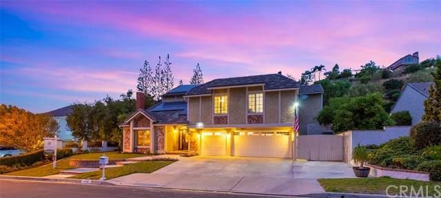 4115 Pepper Avenue, Yorba Linda, CA 92886 (#PW21110305) :: SunLux Real Estate