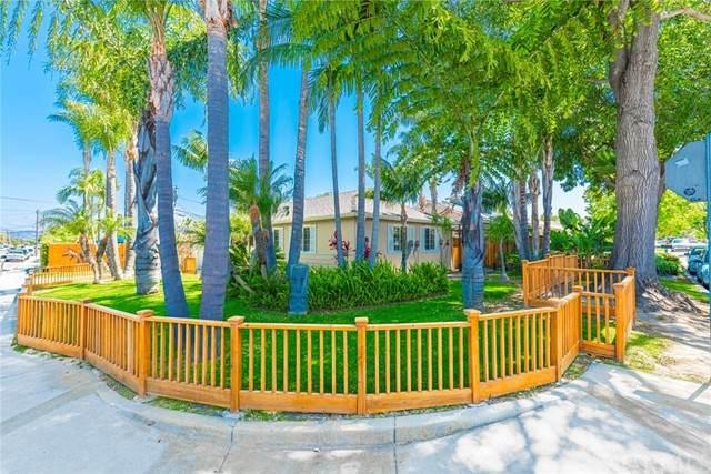 269 Del Mar Avenue, Costa Mesa, CA 92627 (#NP21112552) :: SunLux Real Estate