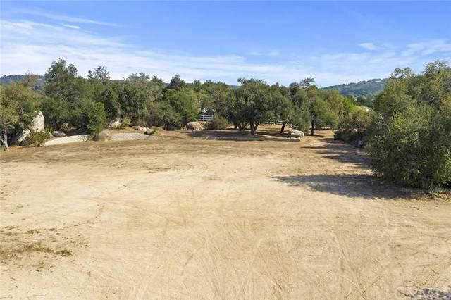 1 Avenida Escalera, Murrieta, CA 92562 (#SW21111978) :: Solis Team Real Estate