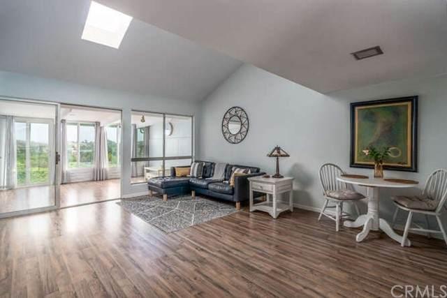3615 Vista Bella Street #41, Oceanside, CA 92057 (#ND21116582) :: PURE Real Estate Group