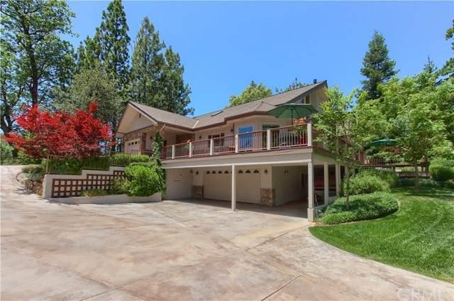 39797 Cedar Vista Circle - Photo 1