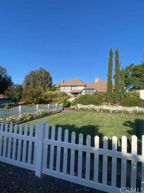 38830 Mesa Road, Temecula, CA 92592 (#IG21121708) :: PURE Real Estate Group