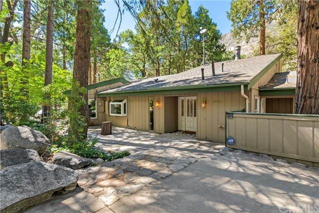 39526 Canyon Drive, Forest Falls, CA 92339 (#EV21117945) :: The Todd Team Realtors