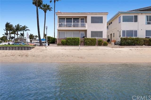 413 Via Lido Soud, Newport Beach, CA 92663 (#LG21124420) :: PURE Real Estate Group