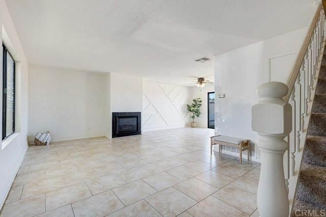 627 13Th Street #16, San Diego, CA 92154 (#PTP2104076) :: Zember Realty Group