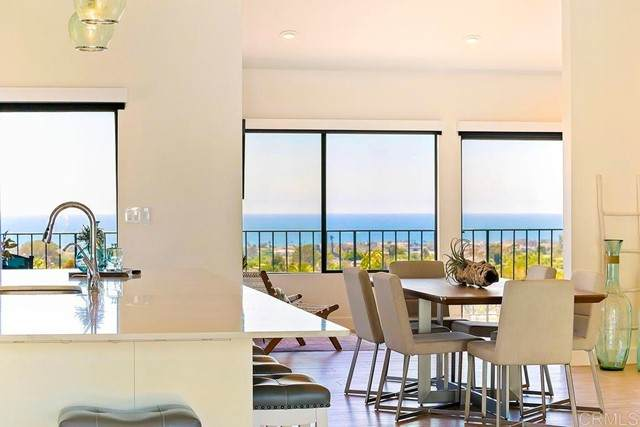 3819 Skyline Road, Carlsbad, CA 92008 (#NDP2106931) :: Rubino Real Estate