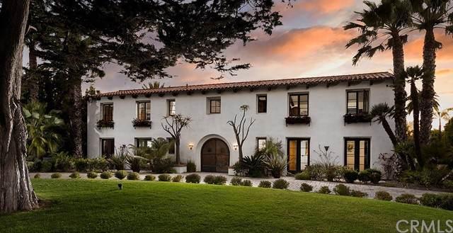 4070 Calle Isabella, San Clemente, CA 92672 (#OC21137382) :: SunLux Real Estate