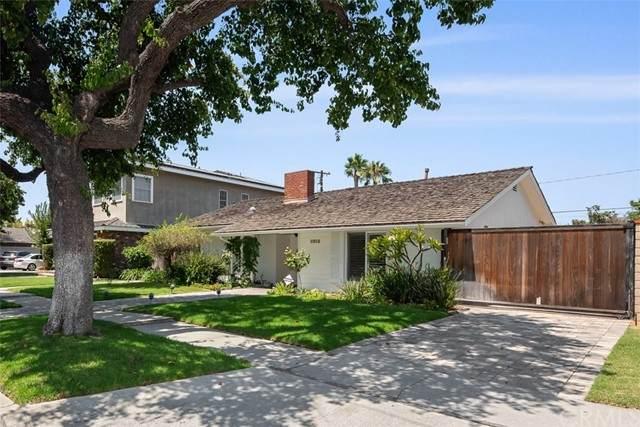 5137 E Vista Hermosa Street, Long Beach, CA 90815 (#PW21150969) :: COMPASS
