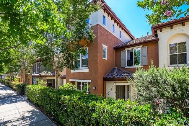1152 Goddard Street, San Marcos, CA 92078 (#PW21158182) :: Solis Team Real Estate