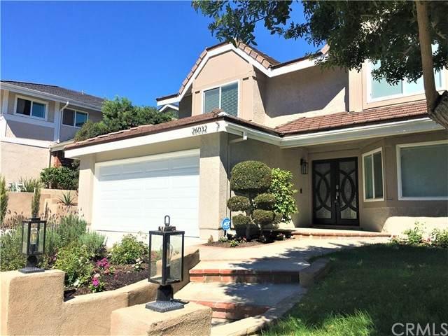 26032 Buena Vista Court - Photo 1
