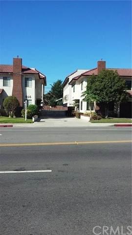 807 Garfield Avenue - Photo 1