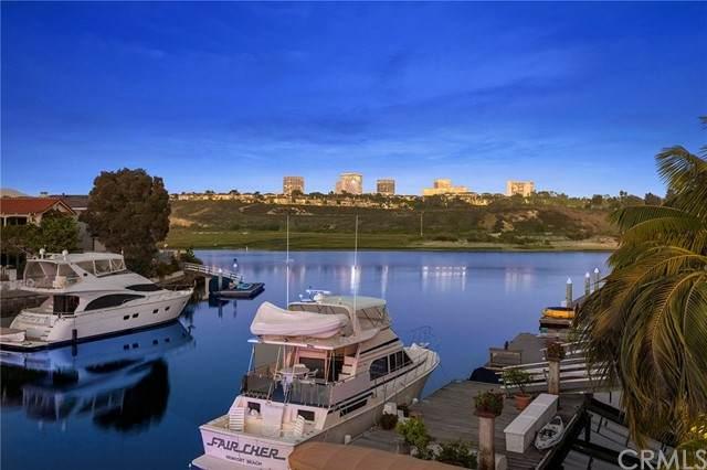 218 Evening Star Lane, Newport Beach, CA 92660 (#NP21185474) :: SunLux Real Estate