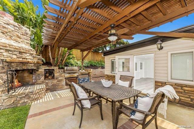 3552 Brookshire Street, Linda Vista, CA 92111 (#NDP2109991) :: Rubino Real Estate