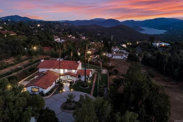 2460 Vista Lago, Escondido, CA 92029 (#NDP2110025) :: Solis Team Real Estate