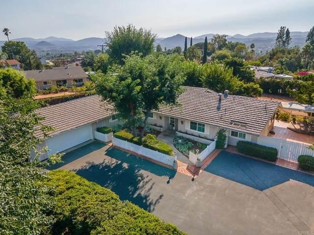 2637 Groton Place, Escondido, CA 92025 (#NDP2110350) :: Solis Team Real Estate