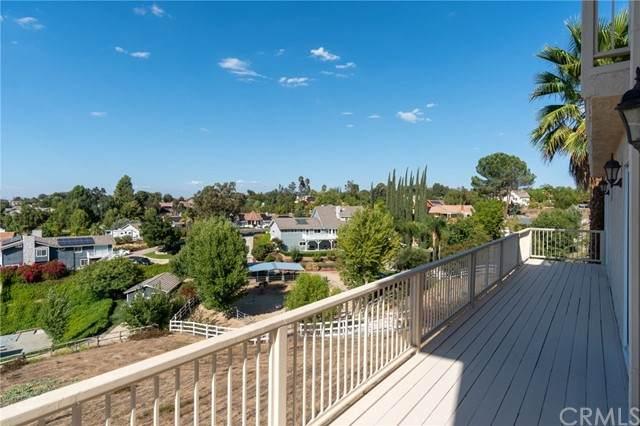 30914 Del Rey Road, Temecula, CA 92591 (#SW21194082) :: Carrie Filla & Associates