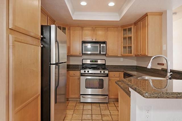 12685 Camino Mira Del Mar #151, San Diego, CA 92130 (#NDP2110398) :: Prestige Properties Enterprises