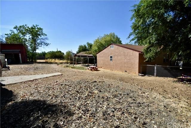 162 Morningstar Avenue, Oroville, CA 95965 (#OR21197488) :: Windermere Homes & Estates