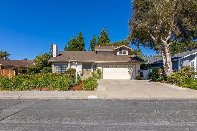 4738 Gateshead Road, Carlsbad, CA 92010 (#NDP2111480) :: PURE Real Estate Group