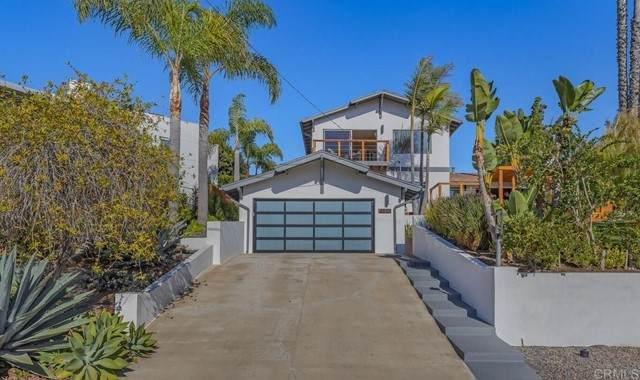 3306 Donna Drive, Carlsbad, CA 92008 (#NDP2111559) :: Rubino Real Estate