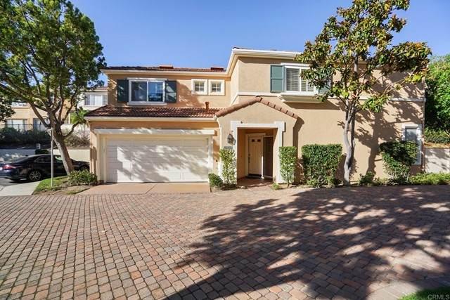 11237 Carmel Creek Rd, San Diego, CA 92130 (#NDP2111570) :: Keller Williams - Triolo Realty Group