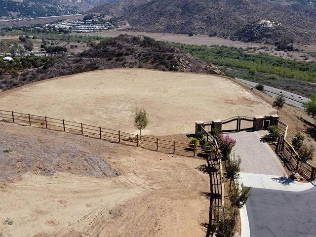 1243517500 Monserate Place, Fallbrook, CA 92028 (#NDP2111822) :: Team Forss Realty Group