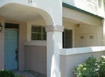 3610 Bernwood Pl #19, San Diego, CA 92130 (#180018726) :: The Yarbrough Group