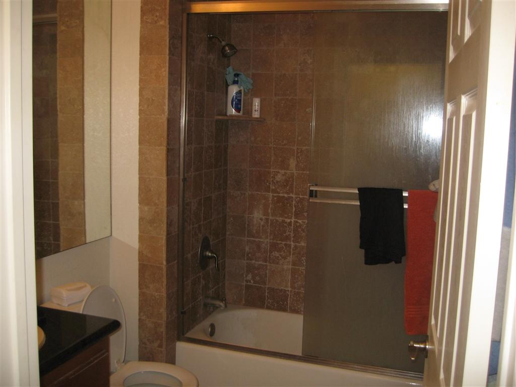 9860 Dale Ave - Photo 1