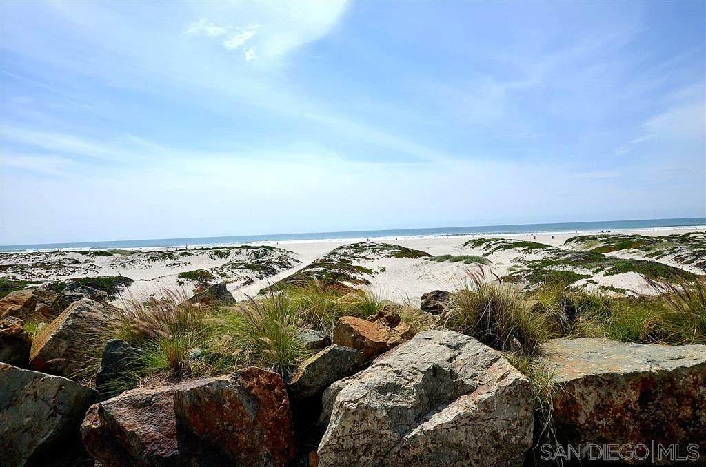 1035 Ocean Blvd - Photo 1