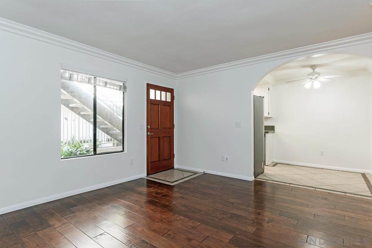 3760 Herman Avenue - Photo 1