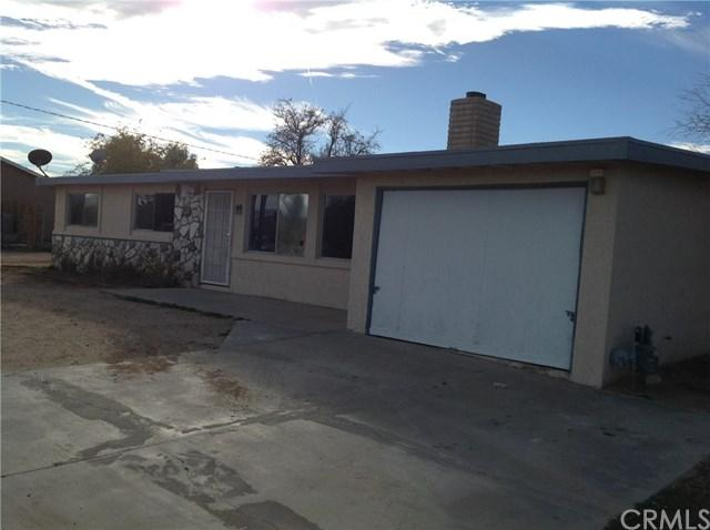 11042 3Rd. Ave. - Photo 1