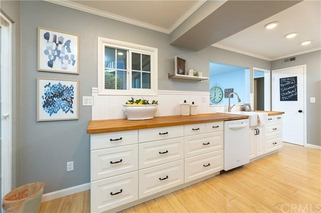 260 Attica Drive, Long Beach, CA 90803 (#301551612) :: Coldwell Banker Residential Brokerage