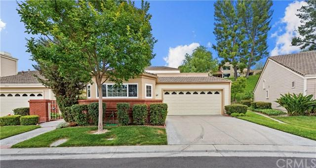 28358 Alava, Mission Viejo, CA 92692 (#301552752) :: Coldwell Banker Residential Brokerage