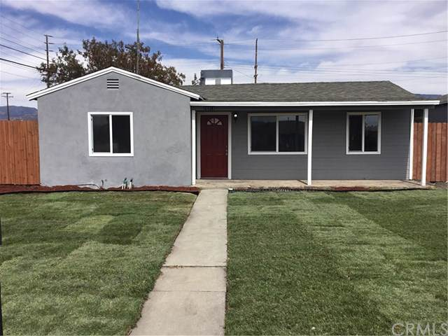 24914 Union Street, San Bernardino, CA 92410 (#301640448) :: Keller Williams - Triolo Realty Group