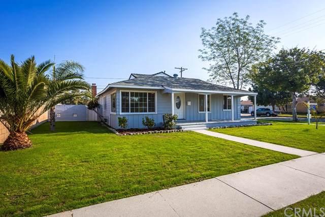 14544 Dalwood Avenue, Norwalk, CA 90650 (#302319785) :: Keller Williams - Triolo Realty Group