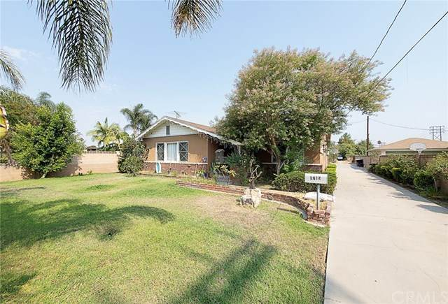 8715 Orangewood Avenue - Photo 1