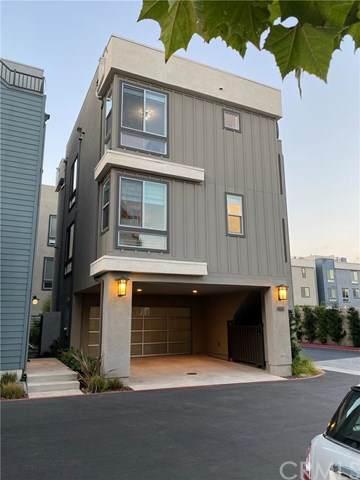 1022 Bridgewater Way, Costa Mesa, CA 92627 (#302610468) :: Solis Team Real Estate