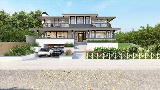 1010 Kings Road, Newport Beach, CA 92663 (#NP20231330) :: PURE Real Estate Group