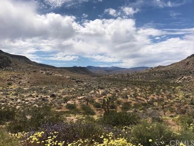 0 Pipes Canyon - Photo 1