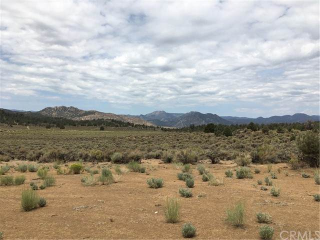 41 Sacatar Ranch - Photo 1