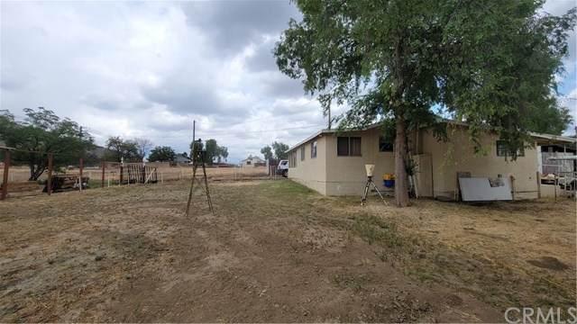32753 State Highway 74, Hemet, CA 92545 (#IV21032747) :: Keller Williams - Triolo Realty Group