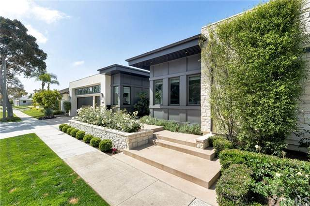 2001 Kewamee Drive, Corona Del Mar, CA 92625 (#NP21033268) :: The Legacy Real Estate Team