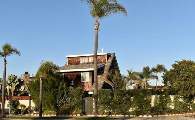 269 Palm Avenue - Photo 1