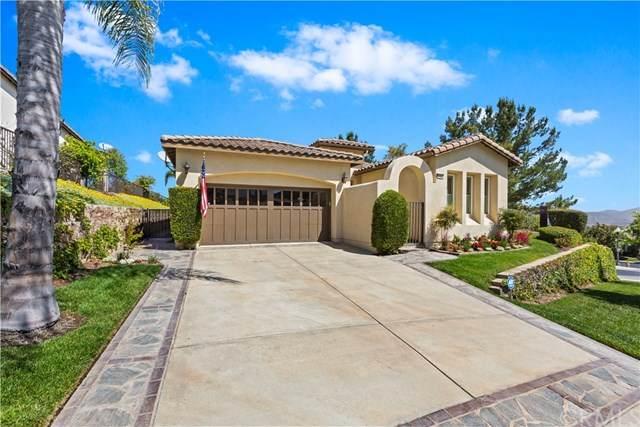 24287 Nobe Street, Corona, CA 92883 (#CV21079456) :: San Diego Area Homes for Sale