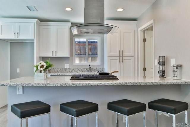 8823 Crestmore Avenue, Spring Valley, CA 91977 (#PTP2102753) :: Keller Williams - Triolo Realty Group