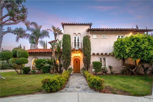 42200 Colleen Circle, Temecula, CA 92592 (#SW21019421) :: Solis Team Real Estate