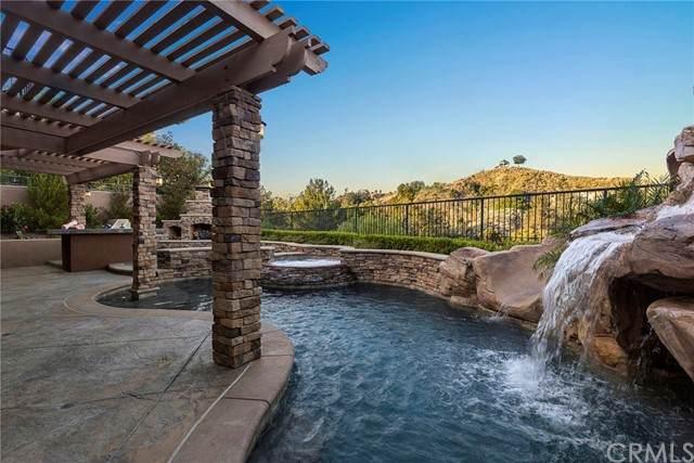 20521 Longbay Drive, Yorba Linda, CA 92887 (#PW21098908) :: SunLux Real Estate